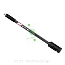 DOINKER stabilizator ELITE HERO Ultra HI-MOD Carbon 15""