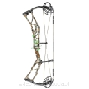 "Łuk ELITE RITUAL-30 Realtree EDGE 29"" 70# (2019)"