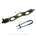 "Stabilizator Trophy Ridge STATIC 9"" Camo"