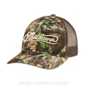 Czapka daszek MATHEWS Realtree EDGE Cap Mathews (camo)