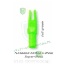Nasadka S-Nock Powerflight Easton Super zielona