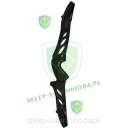"Majdan SAMICK SCORPION ILF RH 23"" Hunter"