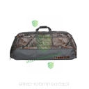 Torba EASTON DELUXE Camo 4517 Compound Case na łuk bloczkowy