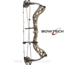 Łuk BOWTECH Carbon ICON VP 70# camo Break UP Country - LH 26.5-30.5""