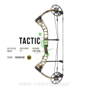 "Łuk bloczkowy MATHEWS TACTIC Realtree EDGE Camo 70# 29"" (camo)"